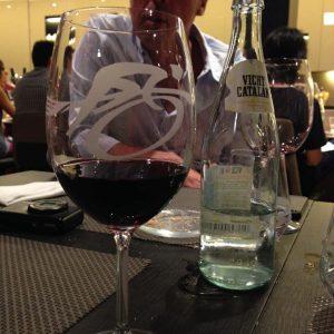 Marty_Nu_Wine-glass