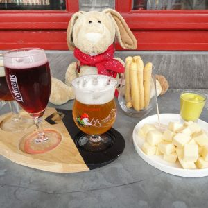 belgium-food