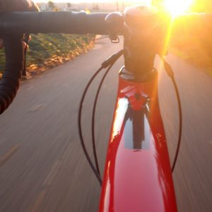 bike_tour_europe