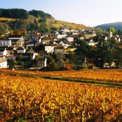 burgundy-bike-route