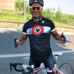 chianti-tuscanny-cycling