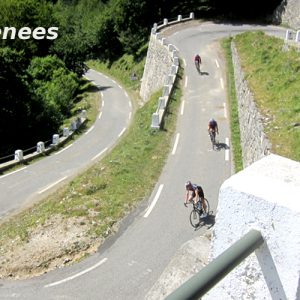 pyrenees-cycling-tour-descent-300x300