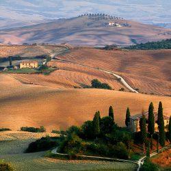 tuscany-cycling-trip