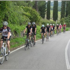 winery_cycling_ascent