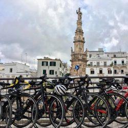 Bikes_Puglia